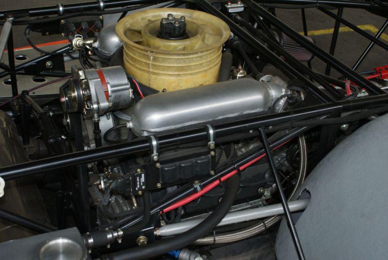 car66lrg